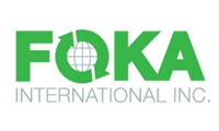 Foka International Canada