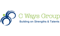 C Ways Group