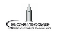 IHL CONSULTING GROUP, INC.
