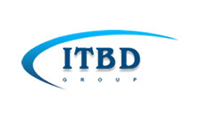 ITBD Group Canada