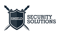 Shield Security Solutions Toronto
